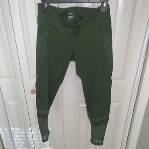 Oldnavy active leggings!